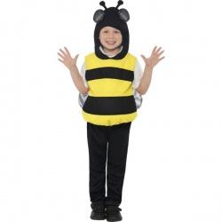 Málá včelka Mája