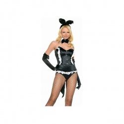 Playboy kostýmek králíčka
