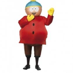 Cartman ze South Parku