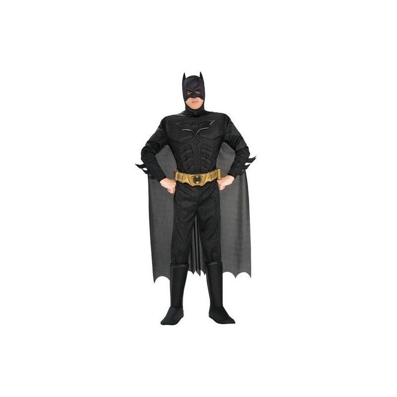 Batman baa76c2563c