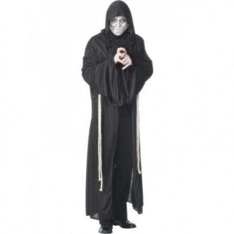 Smrťák - Grim Reaper