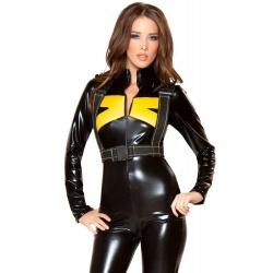Kostým pro závodnici
