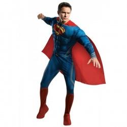 Licenční kostým Supermana