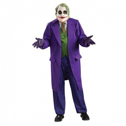 Kostým Jokera