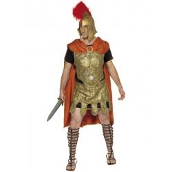 Kostým Říman
