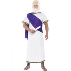Kostým Filosof Sokrates
