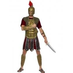 Kostým Perseuse