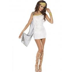 Kostým Sexy Venuše