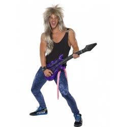 Kostým Rocker Bon
