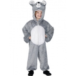 Dětský kostým Myšák