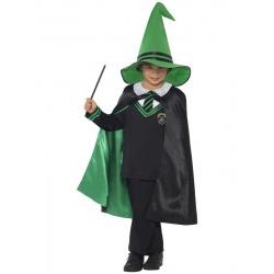 Kostým Harry Poter