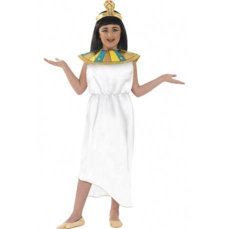 Maškarní kostým Kleopatra