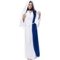 Kostým Marie