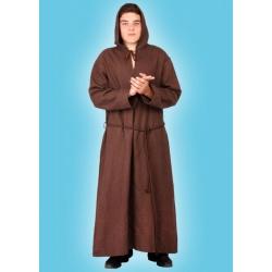 Mnich kostým