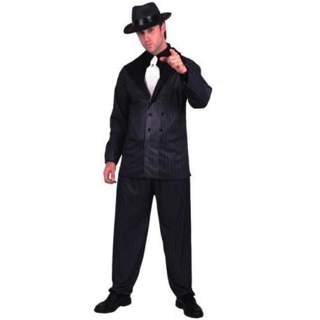 Kostým pro mafiána