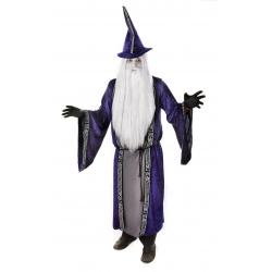 Kostým Mága