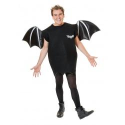 Kostým batman - netopýr
