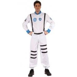 Kostým kosmonaut NASA