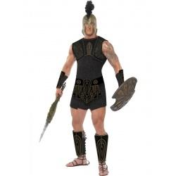 Kostým Achilles