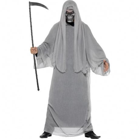 kostým Smrták