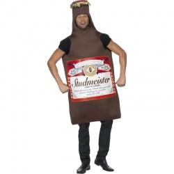 Láhev piva