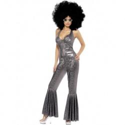 Diva kostým disco