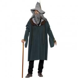 Kostým Gandalfa