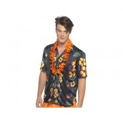 Kostým - Košile hawai