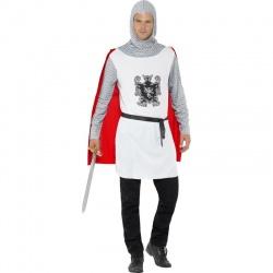 Kostým - pro rytíře