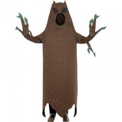 Kostým Pro Strom