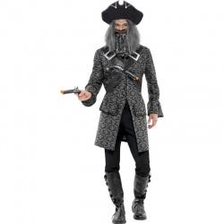 Kostým - Pirátský Veterán