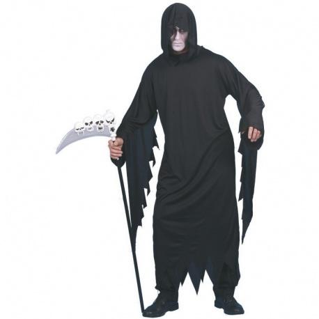 Kostým z Vřískotu
