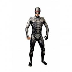 Kostým Robocopa