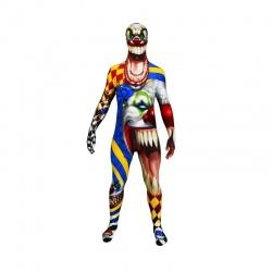 Kostým - The Clown