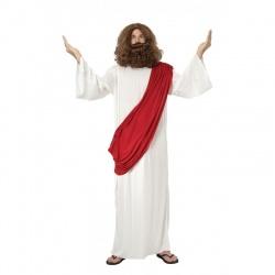 Kostým Ježíše