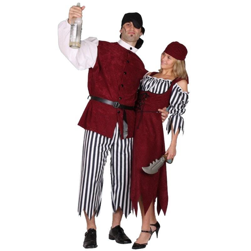 kostým pro piráta - půjčovna kostýmů Praha 6bf92f95525