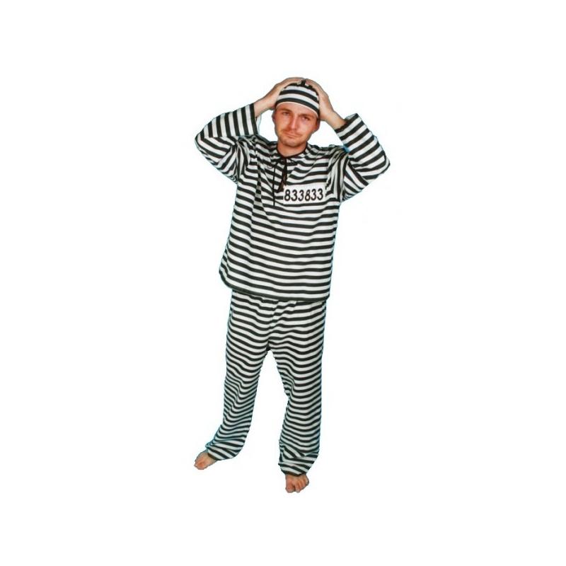 Pánské kostýmy - Půjčovna kostýmů Praha b557fa4508