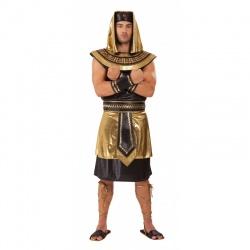 Kostým Faraon