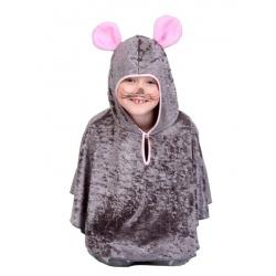 Kostým myšky