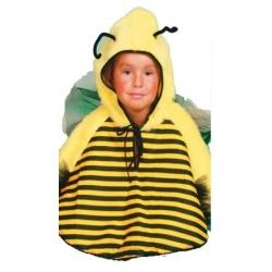 Maškarní kostým včelka