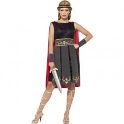 Kostým Římská válečnice