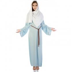 Kostým svaté Marie