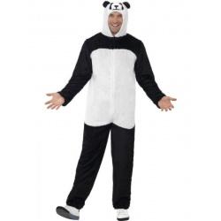 Kostým pro pandu