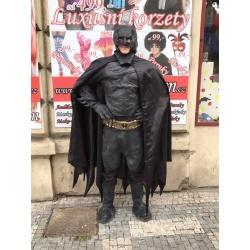 Batman - licenční
