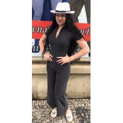 Kostým sexy mafiánka