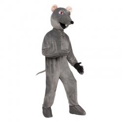 Maskot myš