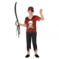 Pirát dětský