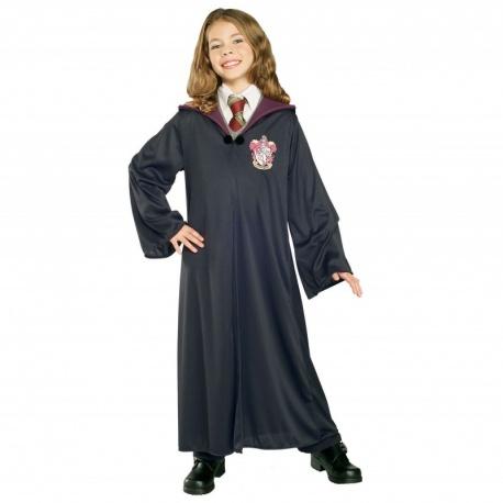 Hermiona - dětský kostým Harry Potter