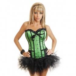 Půjčovna halowenských kostýmů