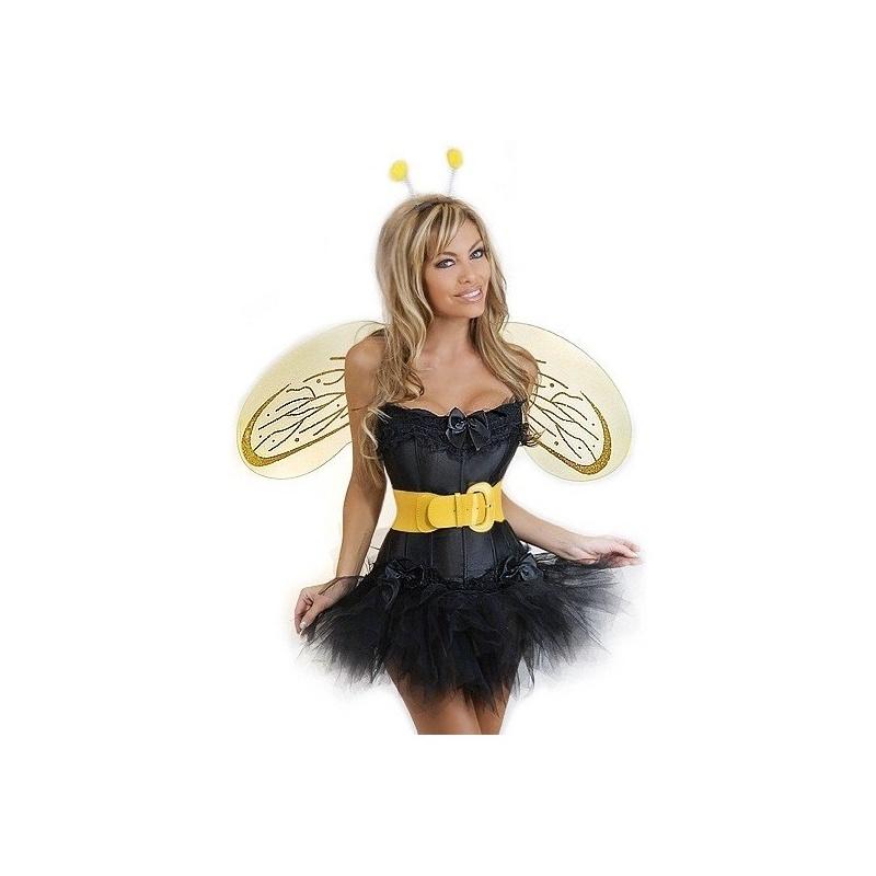Sexy Halloween 2011 - půjčovna korzetů a kostýmů Praha 406d4a6152b
